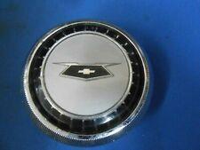 1964 1965 Chevrolet Horn Button Bel - Air Biscayne 3840112 GM