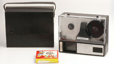 Liesegang / Porst Mobil-E Super 8 Mini Filmbetrachter