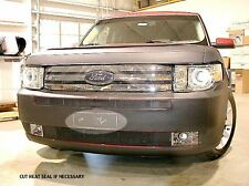 Lebra Front End Cover Mask Bra Ford Flex 2009 2010 2011 2012 09 10 11 12