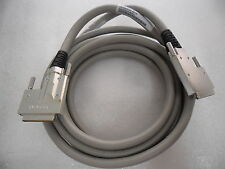 2x HP Compaq VHDCI-VHDCI 332616-002 313374-002 SCSI-5 External Cable 12 ft/3.6m