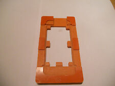 LCD SCREEN REFURBISHMENTMOULD MOLD COMPATIBLE WITH IPHONE 5 5S/5C