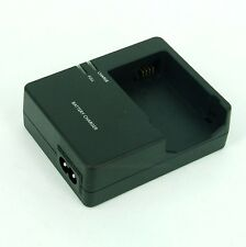 LC-E8C Battery Charger 4 Canon LP-E8 550D 600D T3i T2i