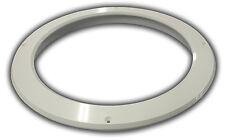 Skylight Ceiling Frame - 300mm Round