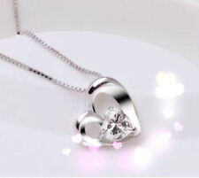 💝 Buy 1 Get 1 50%Off 💝 Gift For Women Mother Girlfriend Wife Mom Birthday Love