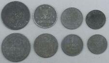 Serbien / Serbia KMS 1942-1943 ss-vz / ss-xf