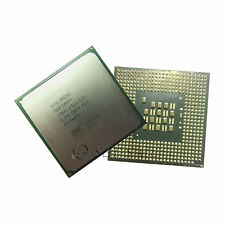 Intel Pentium 4 3.06 Ghz 512 Kb 533mhz Cpu Socket 478 Pc Procesador sl6pg sl6s5