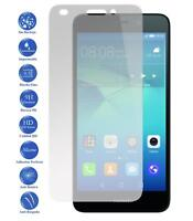 Tempered glass screen protector film for Huawei GT3 Genuine 9H Premium