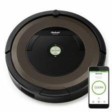 iRobot aspirador Roomba 896 Wi-Fi