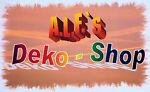 a.l.f.s deko-shop