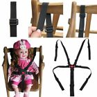 Baby Care Fashion Stroller Belt Pram Strap Chair Accessories Buggy Harness