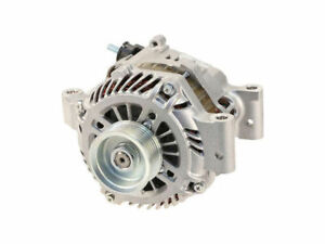 Alternator For 01-05 Subaru Outback 3.0L H6 MR28N3 OE Replacement - 100% New
