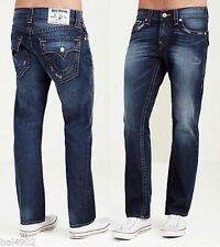 296b4ab47f01 True Religion Jeans for Men for sale