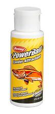 BERKLEY PowerBait Original attractant Zander - Lockstoff Gel 57ml Raubfisch