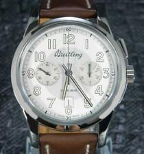 Breitling Transocean Chronograph 1915 Limited Edition 100th Anniversy AB141112