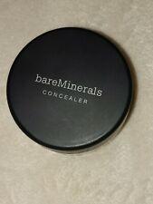 BareMineraals Concealer Bisque 1B SPF 20 New sealed