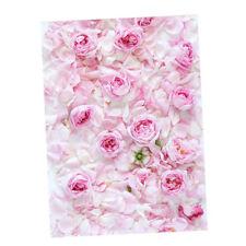 Photo Vêtements Fond Tissu Studio Accessoires Romantique Rose Muslin Papier