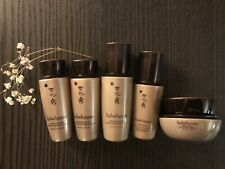 Sulwhasoo Timetreasure Extra Refining Special Set 5-Items