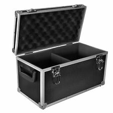 Performance & DJ Cases, Racks & Bags