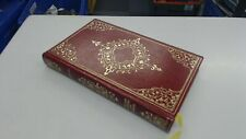 The Last of Cheri and Stories, Colette, Heron Books, Hardcover