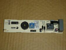 Modulo electronico Fagor FE9H010A3