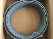 Samsung Washing Machin DOOR SEAL WW75J42131W WW65J3263IW WW75J42131W DC64-03198A