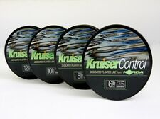 KORDA KRUISER CONTROL SURFACE FISHING LINE 12lb, 150mtrs FOR CARP FISHING