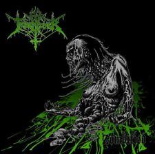 Tridentifer - ZOMBIFIED - CD - Swedish Death Metal