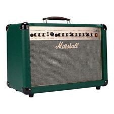 Marshall Solid State Guitar Amplifiers