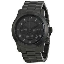 Michael Kors Chronograph MK8157 Wrist Watch for Men and Unisex
