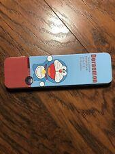 Doraemon pencil case school