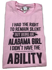 One-of-a-kind I Had The Right To Remain Silent But Hanes Tagless Tee T-Shirt