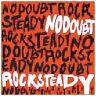 Rock Steady von No Doubt | CD | Zustand gut