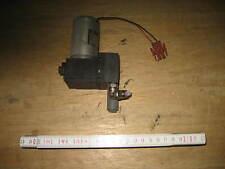 Neuberger PM10688-86 Ventil Überdruckventil aus Melitta Kaffeemaschin M4