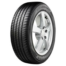 NEUMATICOS ROADHAWK XL 215/50 R17 95W FIRESTONE AE1