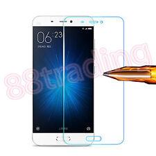 Tempered Glass Screen Protector Premium Protection for Xiaomi Mi Max