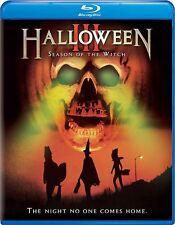 Blu Ray HALLOWEEN III  3 The Season of the Witch 1982. UK compatible. New sealed