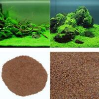 Aquarium Grass Seeds Fish Tank Foreground Plant Carpet Grow Water Glossostigma