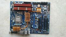 ABIT IP35 PRO Motherboard + Intel Q6600 + 4GB RAM  Socket 775