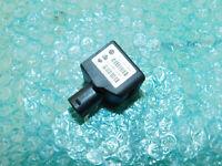 Audi VW Seat Skoda YAW Rate ESP Sensor 1J0907651 10.0980-0040.1