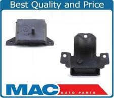 Engine Motor Mounts Front Left & Right for Ford E250 1985-1996 4.9L