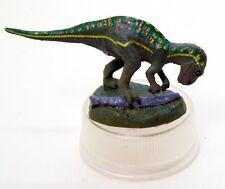 Kaiyodo Retro Classic dinosaur bottle cap figure Allosaurus A Us seller New