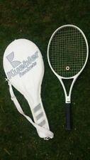 Tennisschläger Kuebler