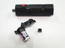 NEW TRAXXAS T-MAXX 3.3 EZ Start Motor +One Way Bearing & Control Unit RX14