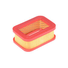 Gasoline Chainsaw Paper Air Filter for 5200 5800 52/58cc Chainsaw Jr