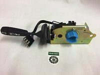 Bearmach Land Rover Defender 90 110 Indicator Horn & Headlamp Dip Switch PRC3875