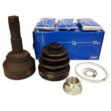 GENUINE Drive Shaft Joint Kit SKF VKJA 5822 PEUGEOT BOXER CITROEN JUMPER