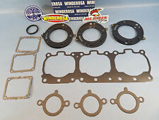 NEW YAMAHA 700 TOP END GASKET KIT 1997- 2003 REPLACES 710241 V MAX MOUNTAIN MAX
