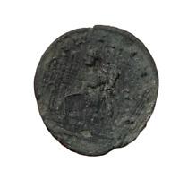 #4047 - RARE - Romaine à identifier - FACTURE
