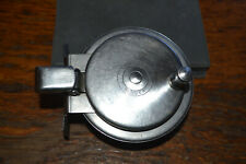 Vintage Humphreys Model A3 Fly Reel Stainless Steal