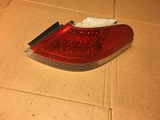 2002 2003 2004 2005 BMW 745i 745Li 760i 760Li right tail light lamp 69117869
